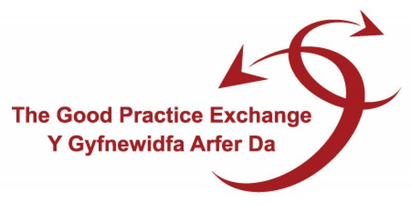 Logo CAD